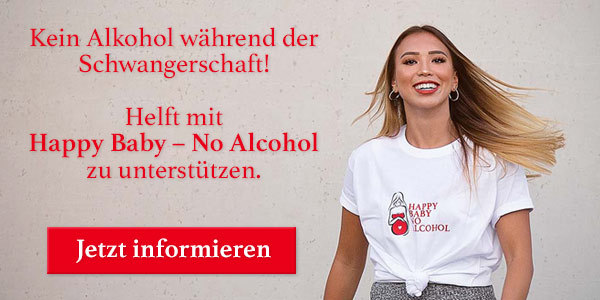 http://www.happy-baby-no-alcohol.de